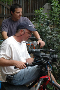 Colorado video production services
